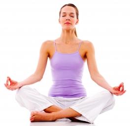 Méditation à Selles sur cher. Soyez Zen